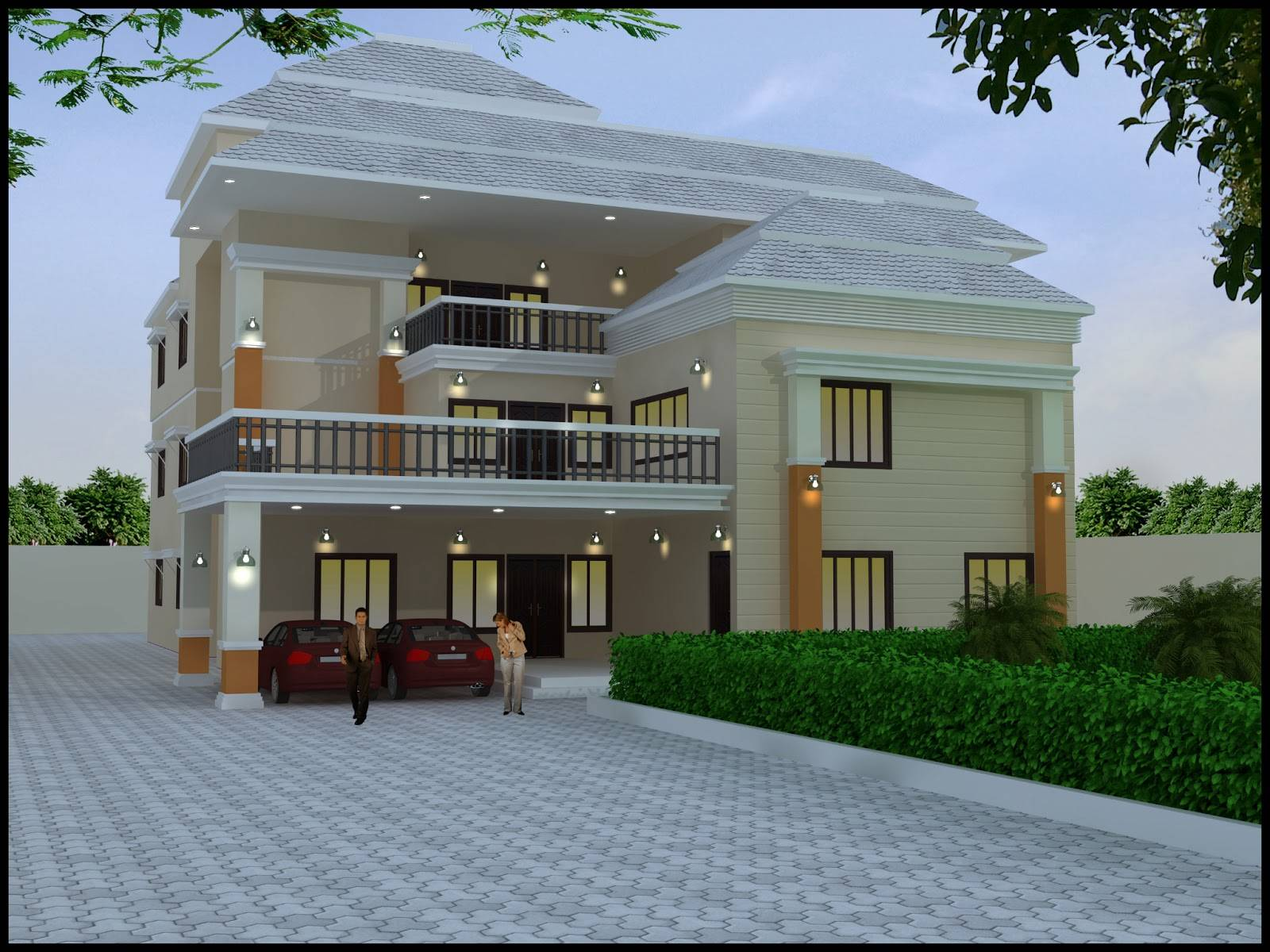 Best Design For Home Ideas Photo Gallery House Plans