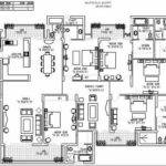 Architect Designs Houses Homes Floor Plans