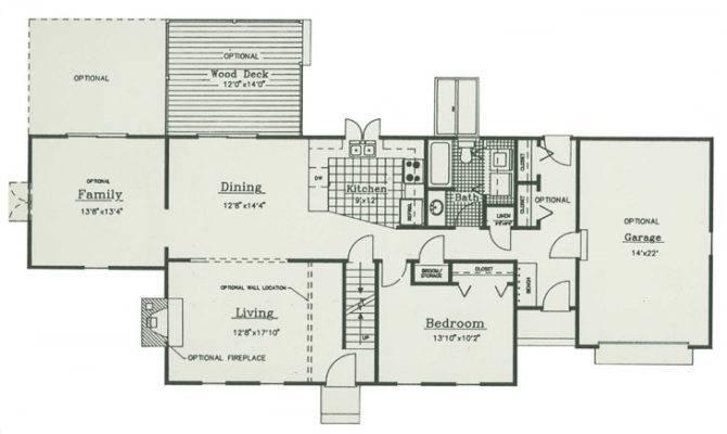 Architect House Plans Architectural Home Designs Designer