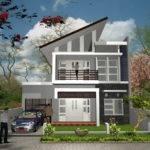 Architectural Design Homes Home Accessories Pin