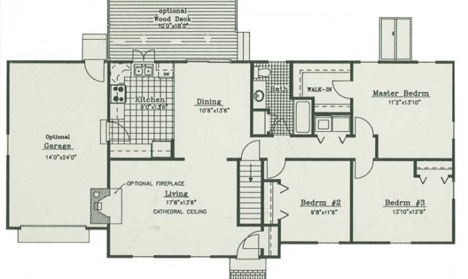 Architectural Design House Plans Home Wedding