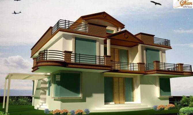 Architectural Design House Plans Interior