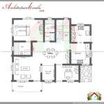 Architectural Design Software Home Interior
