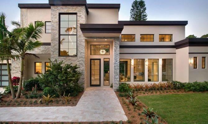 Architectural Designs Florida House Plans Home Design
