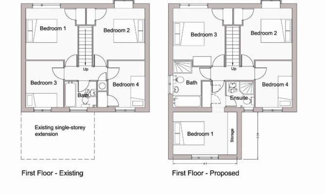 Architectural Designs House Plans Fresh Architect