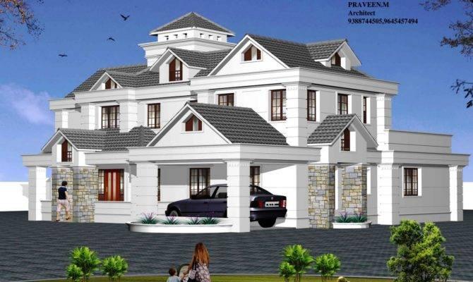 Architectural Designs House Plans Interior