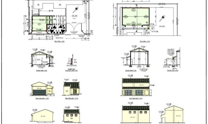 Architectural Designs House Plans Quotes