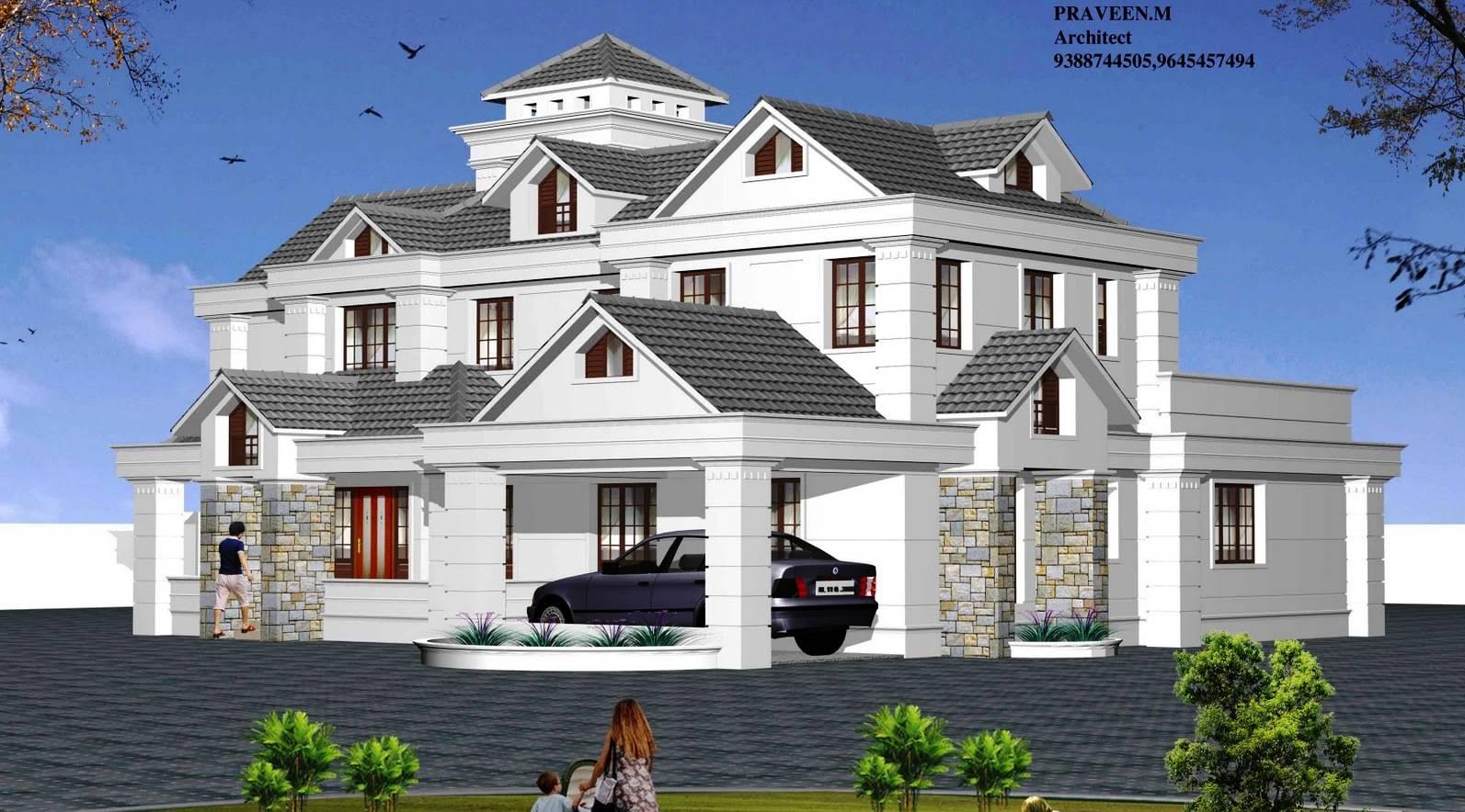 Architectural Designs House Plans House Plans 72671