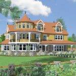 Architectural Designs House Plans