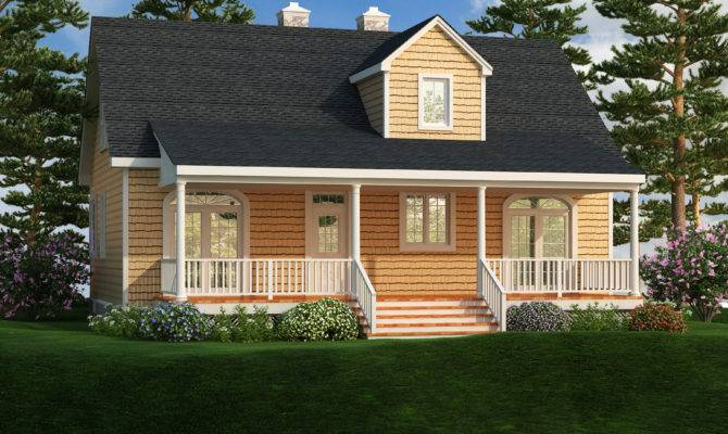 Architectural Designs Residential Houses Home Design