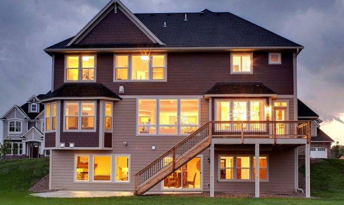 Architectural Designs Storybook House Plan