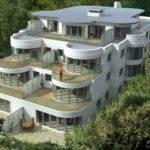 Architectural Home Design Designs
