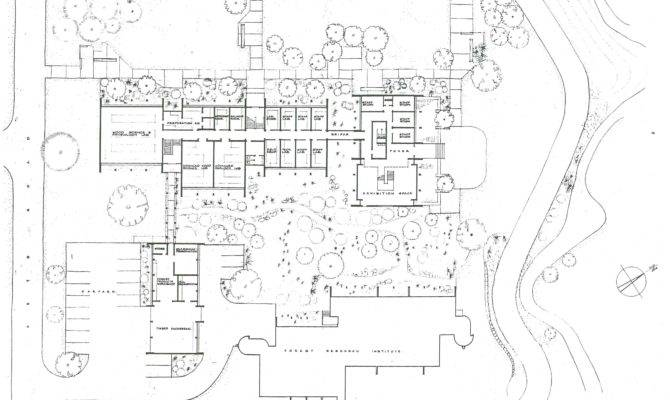 Architectural Plan Drawing Getdrawings