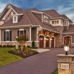 Architectural Services Custom Home Designs Stevens