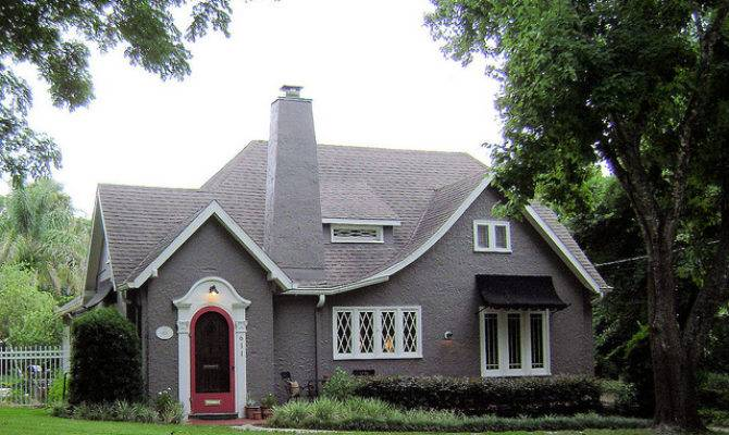 Architectural Styles Greater Seattle Metro Eastside Real