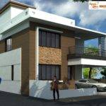 Architecturally Designed House Plans Australia Architect Design