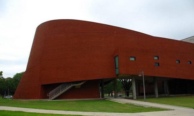 Architecture Aesthetics School