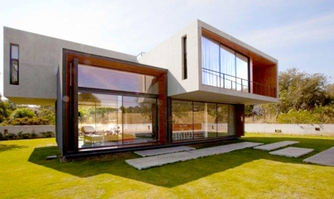 Architecture Australia House Design Contemporary Homes