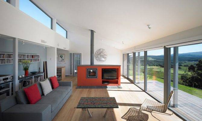 Architecture Create Virtual House