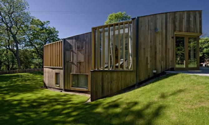Architecture Design Architects Architectural Record