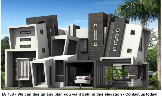 Architecture Design Architectural Home Designs Modern