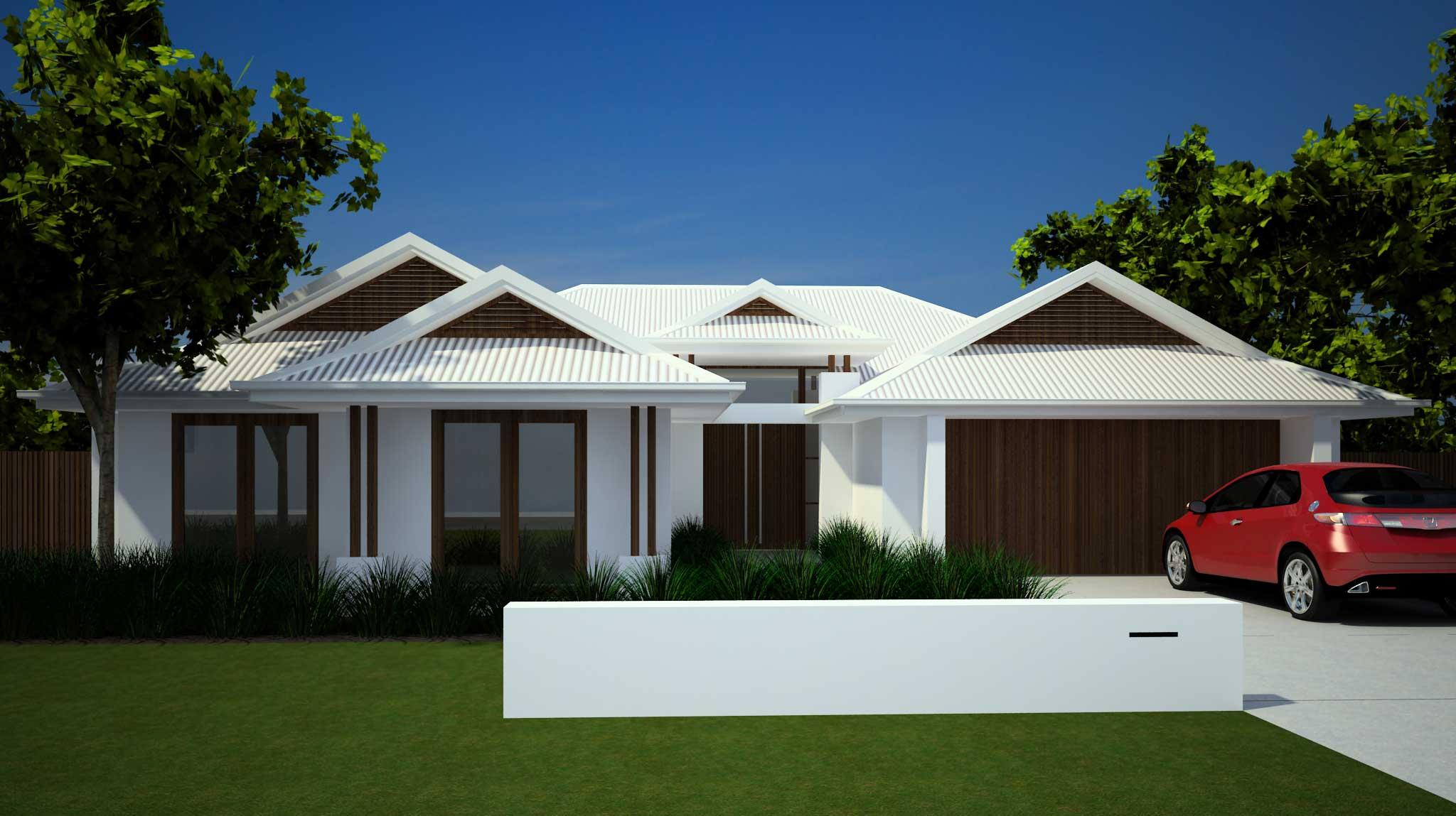 Architecture Design Modern Ideas House House Plans 40846