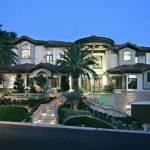 Architecture Designs Special Design Favorite Home