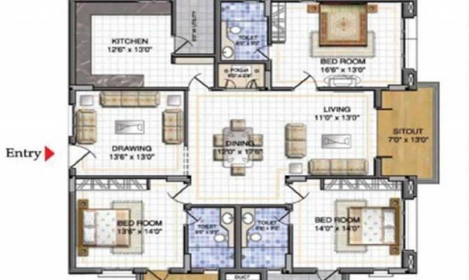 Architecture Home Design Basement Planner