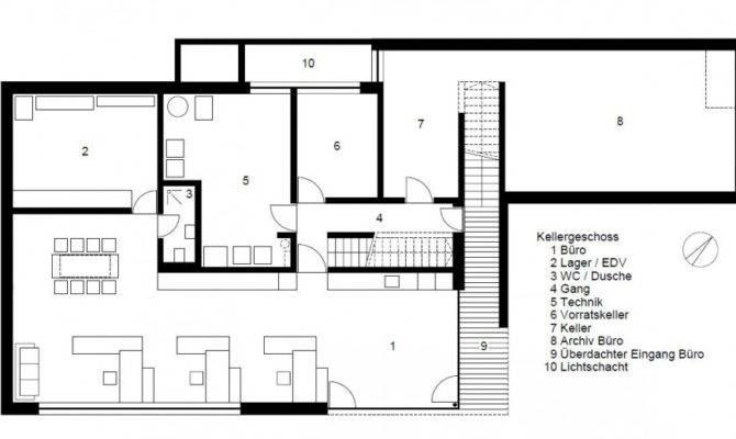 Architecture House Design Plans Modern