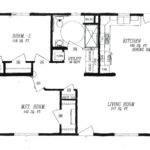 Architecture Interactive Floor Plan Software Design Your
