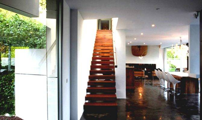 Architecture Interior Design Indian Houses Designs