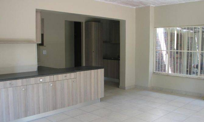 Archive Bedroom Bathroom Flat Rent Rynoue Near Roodeplaat