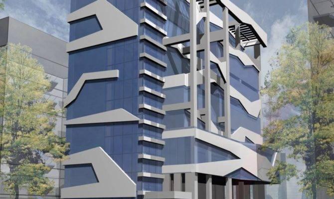 Arcon Design Architect Kolkata Nkda