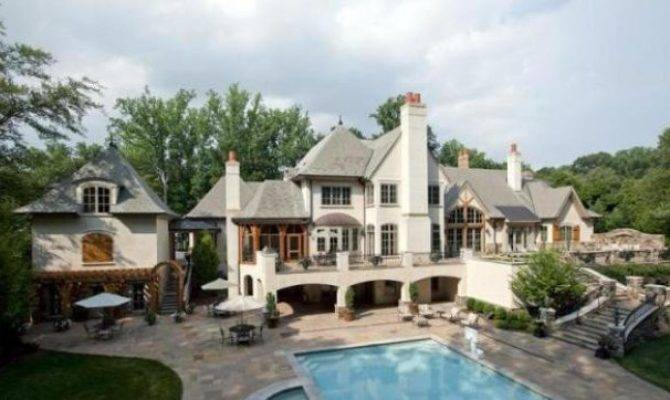 Area Real Estate Listings Guest Houses Law