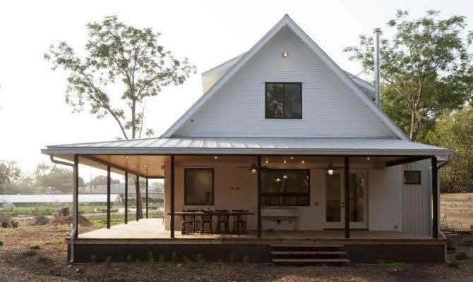 Around Porch Decorating Ideas Farmhouse Design