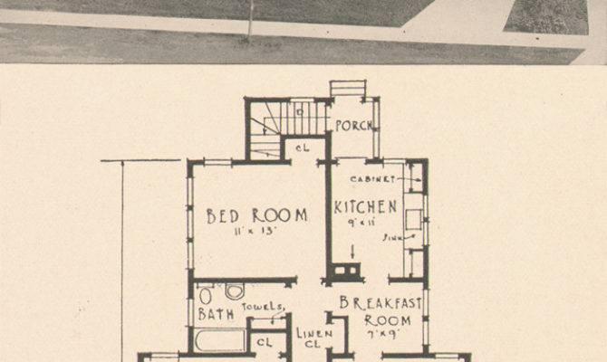 Art Deco Home Plans Unique House