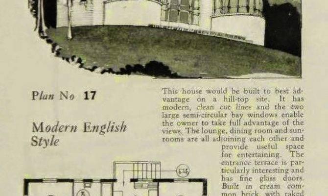 Art Deco House Plans Escortsea