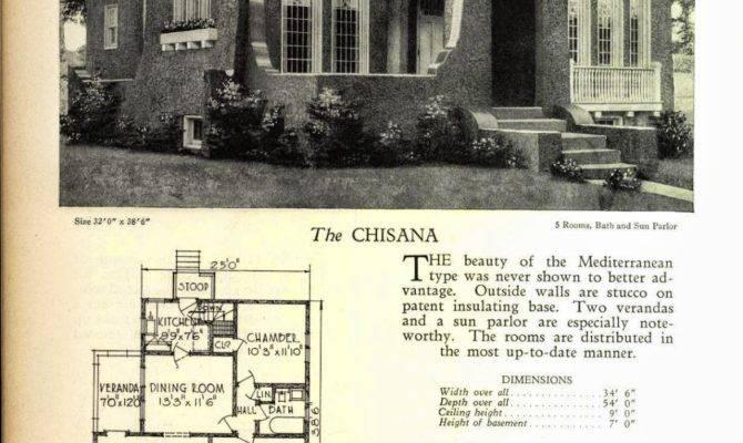 Art Deco House Plans Interior Home