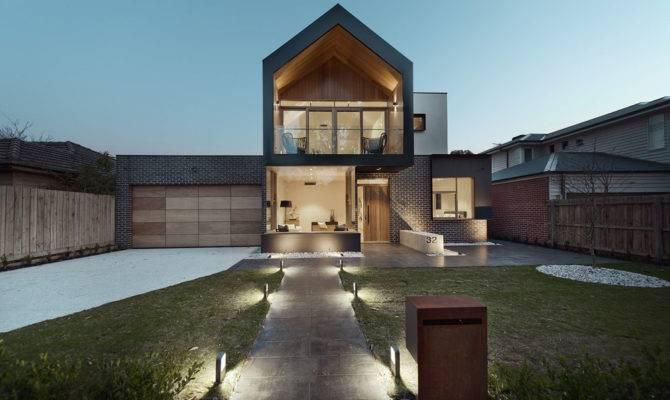 Article Freshome Interior Design Architecture Magazine