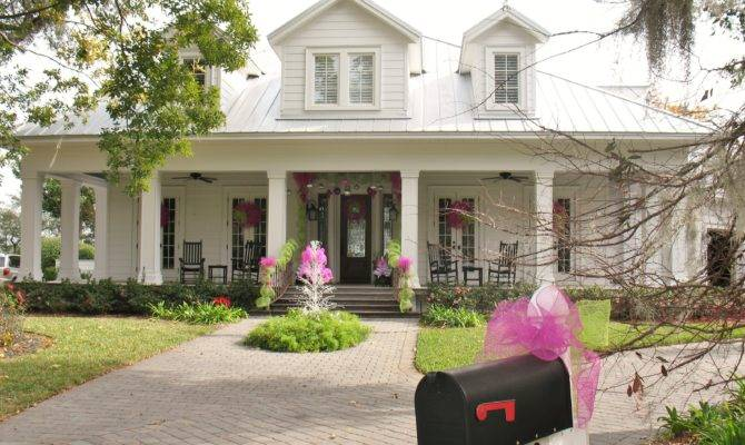 Articles Southern Comfort Home Staging Redesign