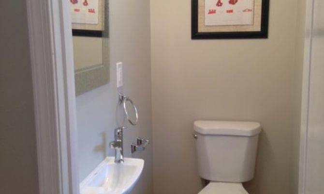 Arts Crafts Bathroom Design Ideas Renovations