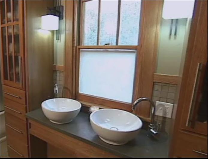 Arts Crafts Bathroom Design Ideas Room House Plans 143515