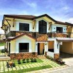 Asian House Plans Philippines More All