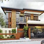 Asian Modern House Design Tazo Company