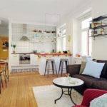 Astonishing Floor Plans Living Room Drawing Plan