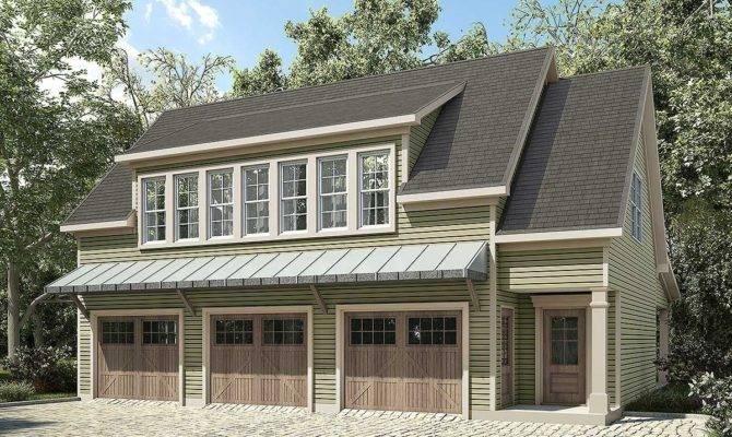 Astonishing Louisiana House Plans Wrap Around