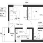 Astonishing Very Small House Plans Ideas Exterior
