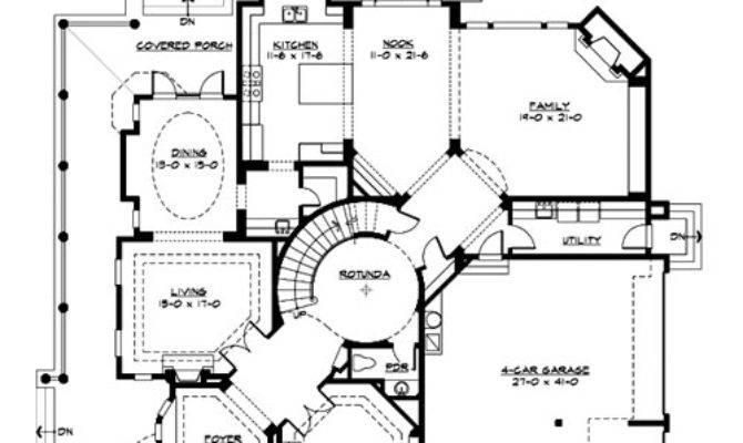 Astoria Bedrooms Baths House Designers