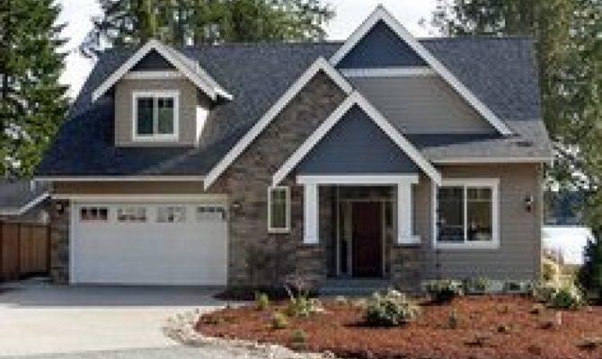 Astounding Lake House Home Plans Ideas Design Homes
