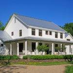 Astounding Modern Farmhouse Plans Decorating Ideas